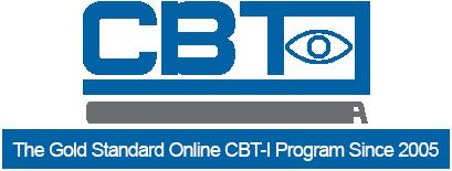 Clinicians | CBT